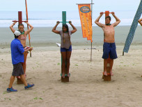 Survivor Season 29 Episode 10