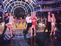 Dancing With the Stars Season 19 Episode 14 Review