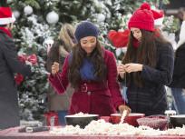 The Vampire Diaries Season 6 Episode 10 Review