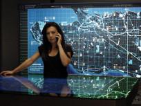 Agents of S.H.I.E.L.D. Season 2 Episode 9