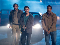 Grimm Season 4 Episode 6