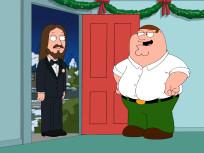 Family Guy Season 13 Episode 6 Review
