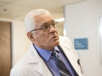 Major Crimes Season 3 Episode 12