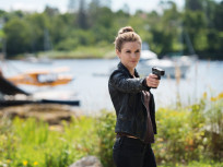 Haven Season 5 Episode 13 Review