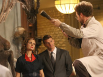 Bones Season 10 Episode 10 Review