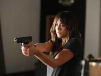 Agents of S.H.I.E.L.D. Season 2 Episode 10 Review