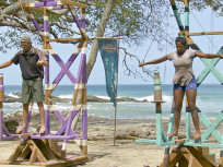 Survivor Season 29 Episode 12
