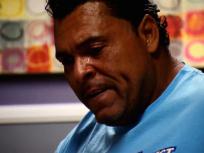 The Biggest Loser Season 16 Episode 12