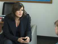Law & Order: SVU Season 16 Episode 9 Review