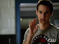 The Vampire Diaries Season 6 Episode 11
