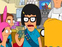 Bob's Burgers Season 5 Episode 7 Review
