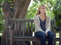 Homeland Season 4 Episode 12