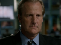 The Newsroom Season 3 Episode 6