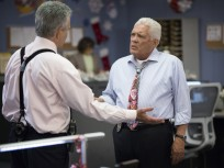 Major Crimes Season 3 Episode 14