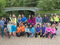 The Amazing Race Season 25 Episode 12