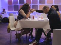 Love & Hip Hop Season 5 Episode 2