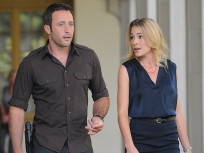 Hawaii Five-0 Season 5 Episode 10
