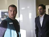 NCIS: Los Angeles Season 6 Episode 12