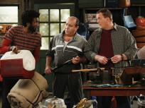 Mike & Molly Season 5 Episode 4