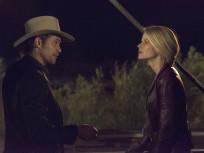 Justified Season 6 Episode 1 Review