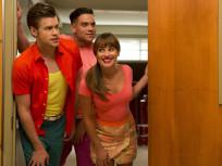 Glee Season 6 Episode 2
