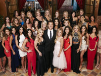 The Bachelor Season 19 Episode 1