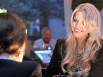 Vanderpump Rules Season 3 Episode 10