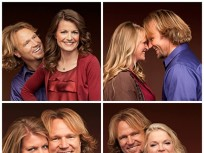 Sister Wives Season 5 Episode 10
