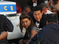 Hawaii Five-0 Season 5 Episode 11