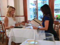 The Real Housewives of Beverly Hills Season 5 Episode 8