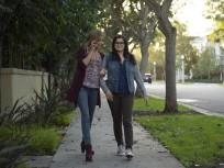 Modern Family Season 6 Episode 11