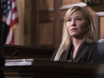 Law & Order: SVU Season 16 Episode 10