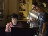 Pretty Little Liars Season 5 Episode 16 Review