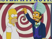 The Simpsons Season 26 Episode 11