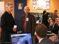 NCIS Season 12 Episode 12