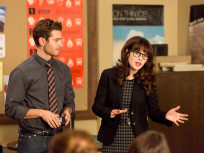 New Girl Season 4 Episode 13
