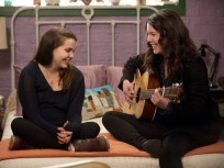 Parenthood Season 6 Episode 12