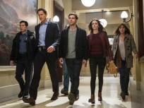 Grimm Season 4 Episode 10 Review