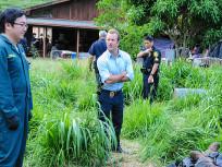 Hawaii Five-0 Season 5 Episode 12 Review