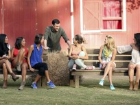 The Bachelor Season 19 Episode 3 Review