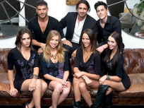 Vanderpump Rules Season 3 Episode 12