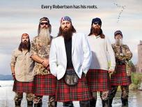 Duck Dynasty Season 7 Episode 7