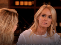 The Real Housewives of Beverly Hills Season 5 Episode 10 Review