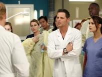 Grey's Anatomy Season 11 Episode 9 Review
