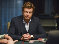 The Mentalist Season 7 Episode 8 Review