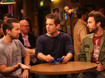 It's Always Sunny in Philadelphia Season 10 Episode 2 Review