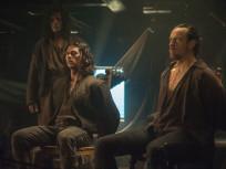 Black Sails Season 2 Episode 1