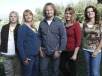 Sister Wives Season 5 Episode 15