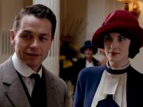 Downton Abbey Season 5 Episode 4