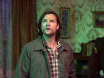 Supernatural Season 10 Episode 11 Review